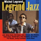 Legrand_Jazz