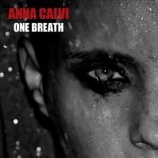 Anna-Calvi