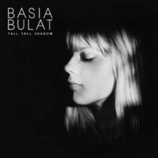 Basia-Bulat-Tall-Tall-Shadow-Signed