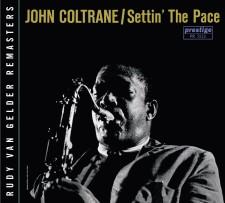 COLTRANE_Settin-The-Pace