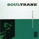 Coltrane_-_Soultrane