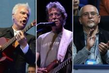 David-Byrne-Lou-Reed-Peter-Gabriel