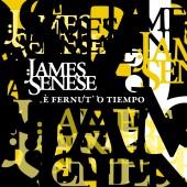 JamesSenese