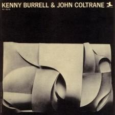 Kenny_Burrell_and_John_Coltrane