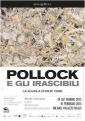 Locandina-Pollock