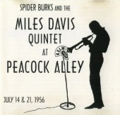 Miles_Davis_Quintet_at_Peacock_Alley
