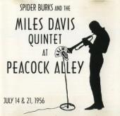 Miles_Davis_Quintet_at_Peacock_Alley