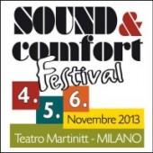 Sound_Comfort_2013