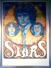 Syd Barrett Stars 2