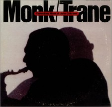 Thelonious+Monk+-+Thelonious+Monk+And+John+Coltrane+-