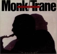 Thelonious+Monk+-+Thelonious+Monk+And+John+Coltrane+-
