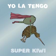 Yo-La-Tengo-Super-Kiwi