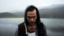 Àsgeir IN THE SILENT  2013 - One Little Indian Records / Audioglobe