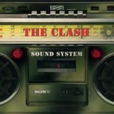 clashSoundsystem
