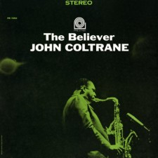 coltrane-the-believer