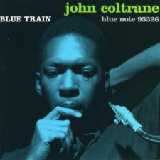 coltrane_blue_train