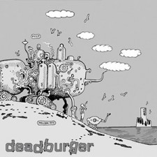 deadburger-factory