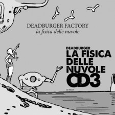 deadburger-musica-streaming-la-fisica-delle-nuvole-cd3-deadburger