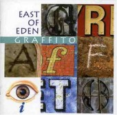 east of eden graffito
