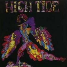 high tide 1970