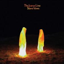icarus line