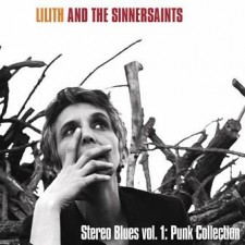 lilithstereoblues1punk