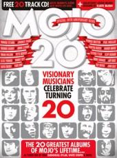 mojo-20