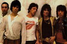 rolling-stones-1978