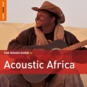 rough africa