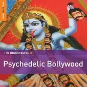 rough guide bollywood