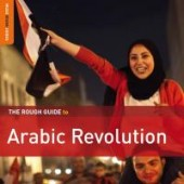 rough_guide_arabic_revolution