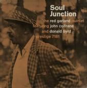 soul junction garland