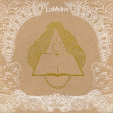 Arbouretum-–-Gourd-of-Gold-EP-500x500