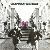Chapman_Whitney