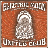 Electric-Moon-Torino