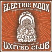 Electric-Moon-Torino