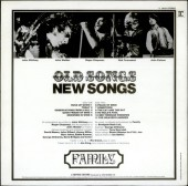 Family-Old-Songs-New-Songs