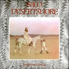 Nico-Desertshore---180-522513