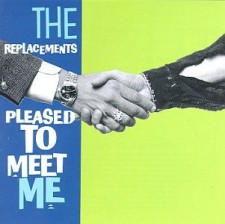 Replacements-Pleased-to-Meet-Me