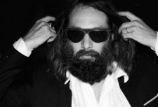 SEBASTIEN-TELLIER-The-GROUND