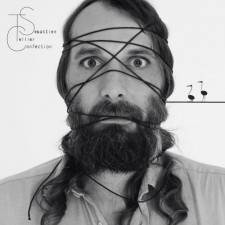 SEBASTIEN-TELLIER-new-album-CONFECTION