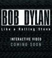 bobdylan_comingsoon