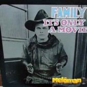 family--its-only-a-movie-