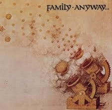 familyanyway