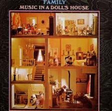 familydollshouse