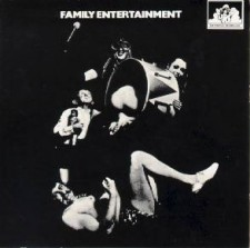 familyentertainment