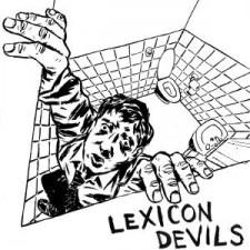 lexicon_devils_-_lexicon_devils cover