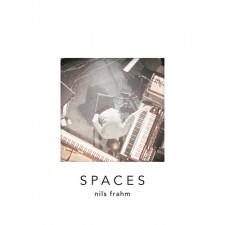 nils_frahm_spaces