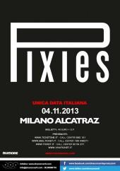 pixies_italy_mod