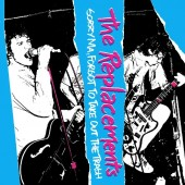 replacements-sorry-ma-forgot-to-take-out-the-trash-album-cover1